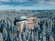 Orpheus Spa Hotel